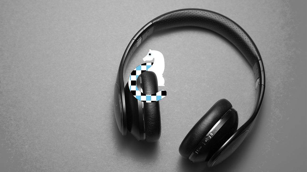 Como podcasts podem melhorar a sua estratégia de comunicação