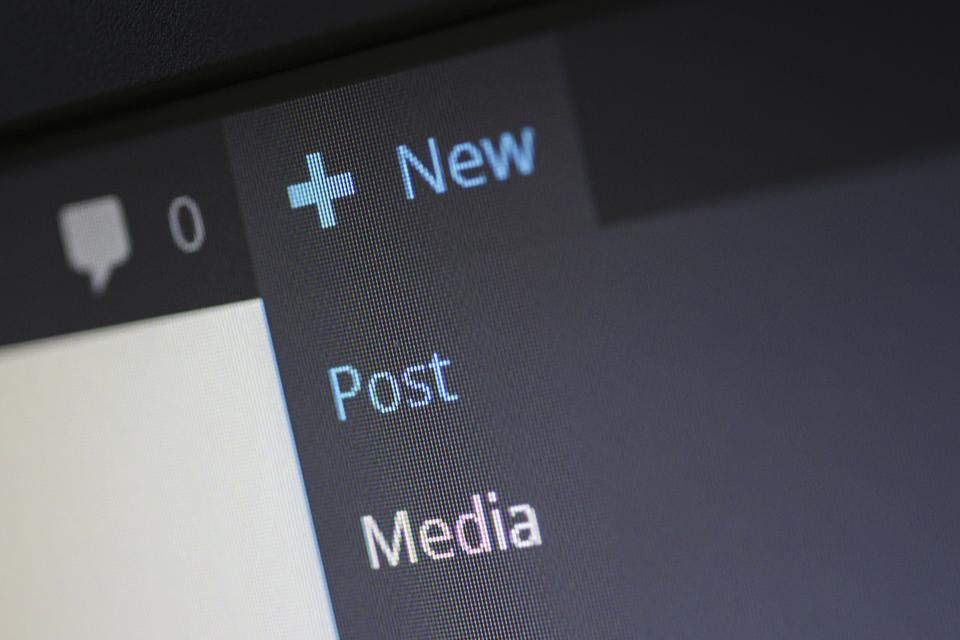 13164416279298 - 7 dicas para aumentar o alcance do conteúdo online
