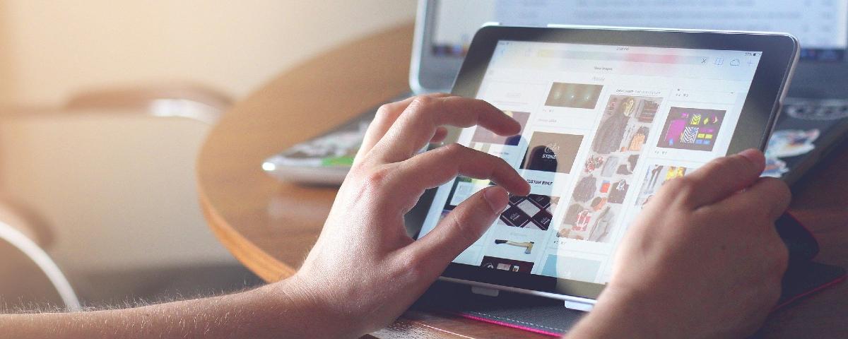 5 exemplos de marketing de conteúdo para pequenas empresas