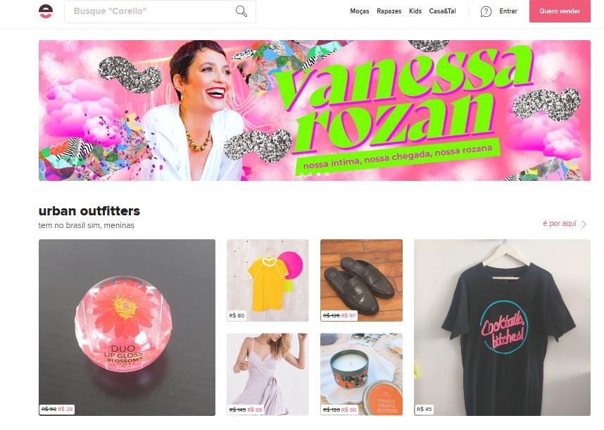 14111740215006 - 5 exemplos de marketing de conteúdo para pequenas empresas