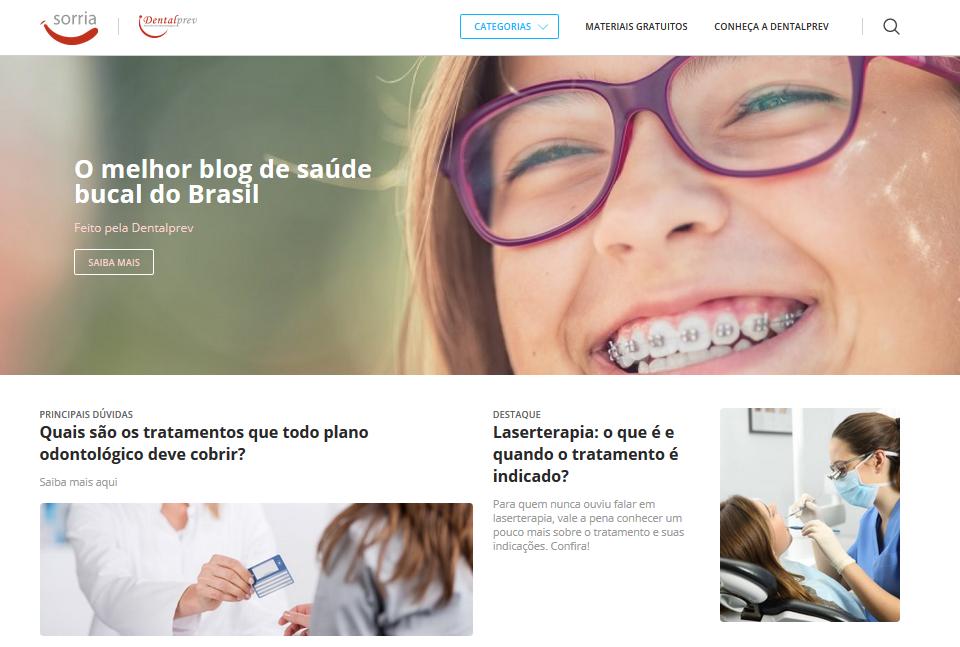 14112508675009 - 5 exemplos de marketing de conteúdo para pequenas empresas
