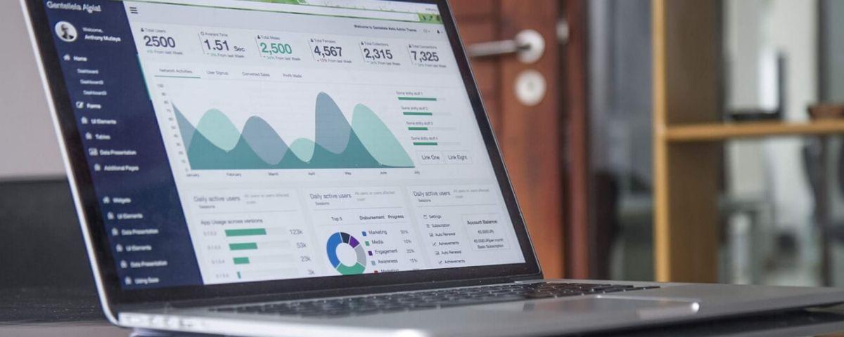 5 dicas de planejamento e gestão estratégica de conteúdo digital