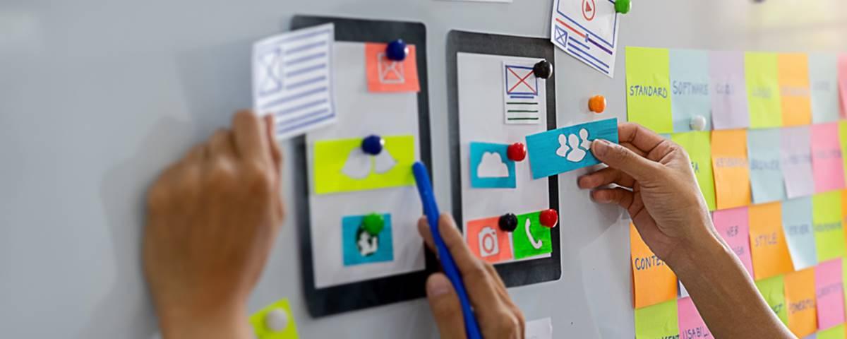 Estratégias de branded content se restringem apenas ao digital?