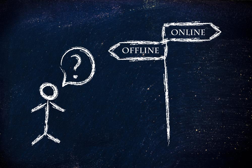 17105429797110 - Estratégias de branded content se restringem apenas ao digital?
