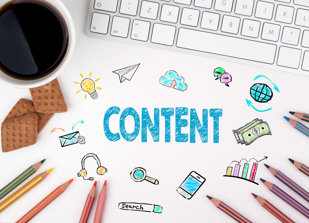 17105448484111 - Estratégias de branded content se restringem apenas ao digital?