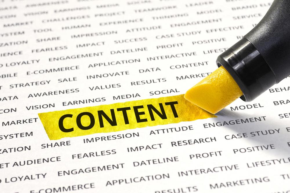 17105510344112 - Estratégias de branded content se restringem apenas ao digital?