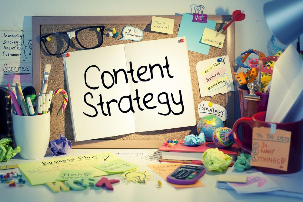18120130807042 - Branded Content x Publieditorial: entenda a diferença