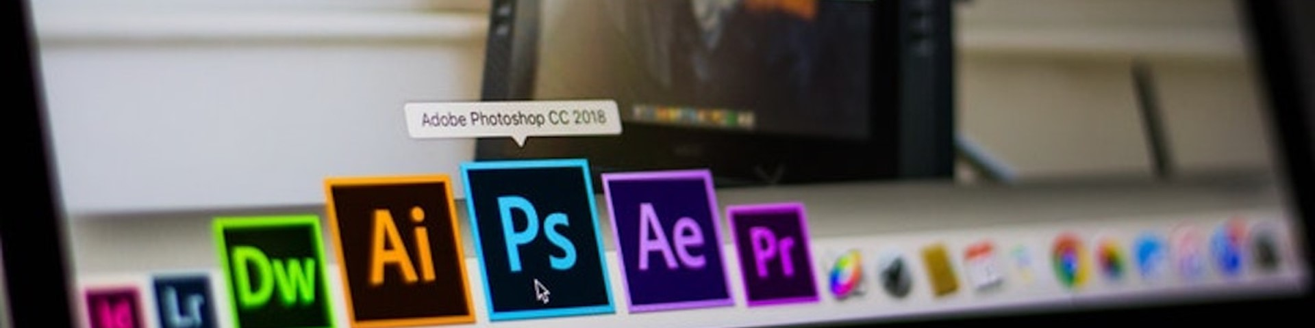 Como otimização de imagens pode melhorar o ranqueamento do site