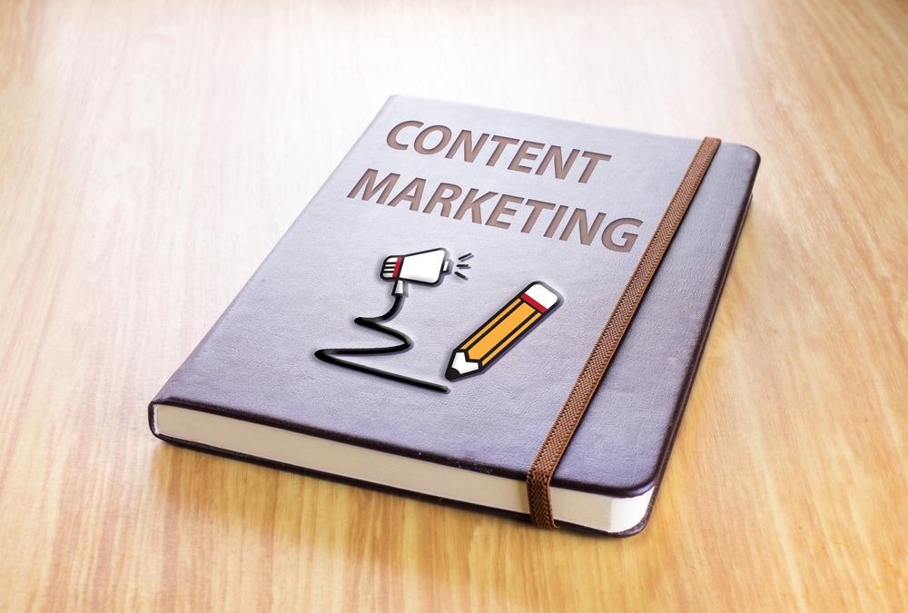 21085032787170 - Convencendo líderes a investir em marketing de conteúdo