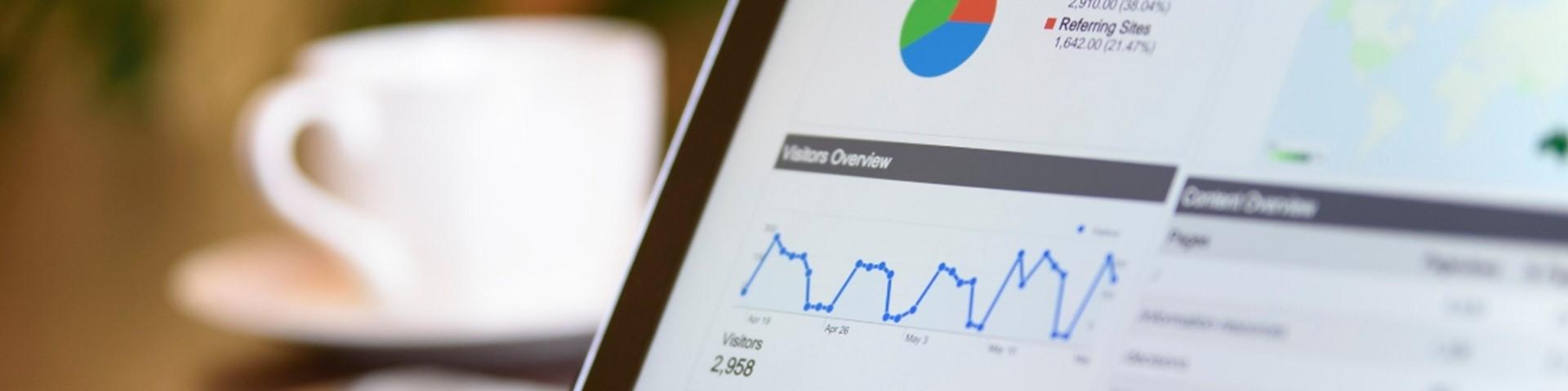 Como estabelecer métricas inteligentes de marketing de conteúdo