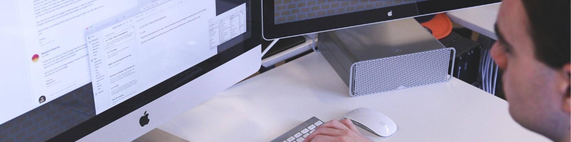 Sua agência pratica a estratégia digital que indica aos clientes?