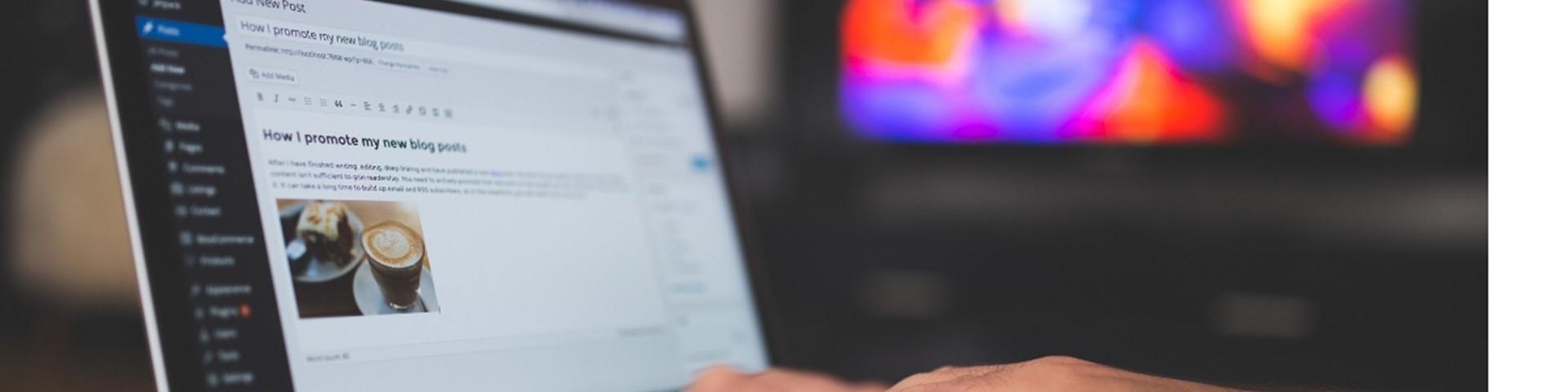 11 lições dos blogs mais populares do mundo