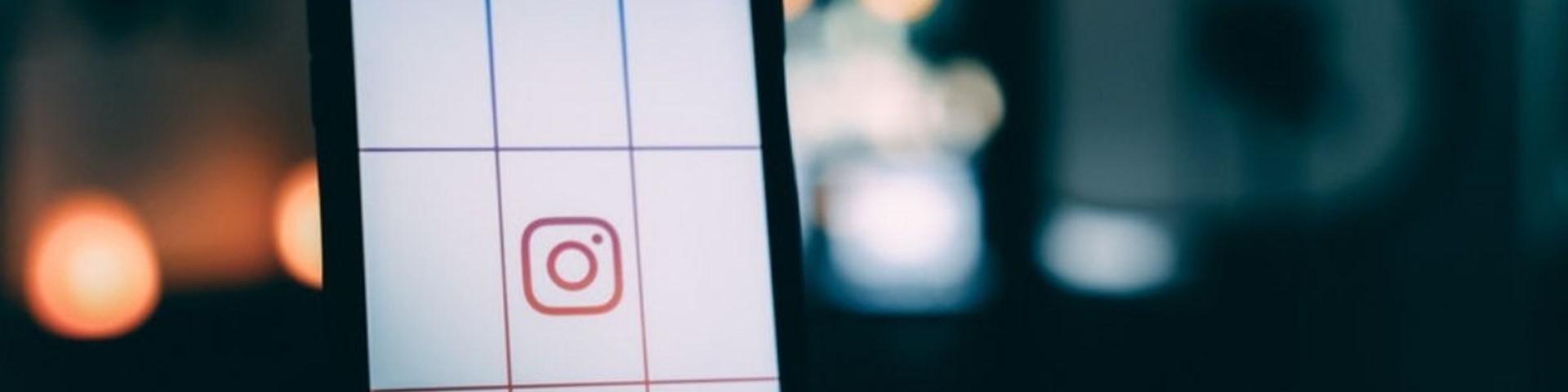 Fim dos likes? Mudança no Instagram poderá ocultar as curtidas