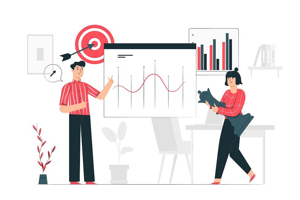 3075759 - 5 dicas de planejamento e gestão estratégica de conteúdo digital