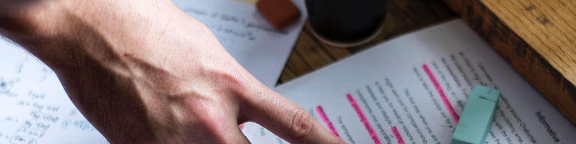 Escaneabilidade e SEO, como melhorar a experiência do leitor
