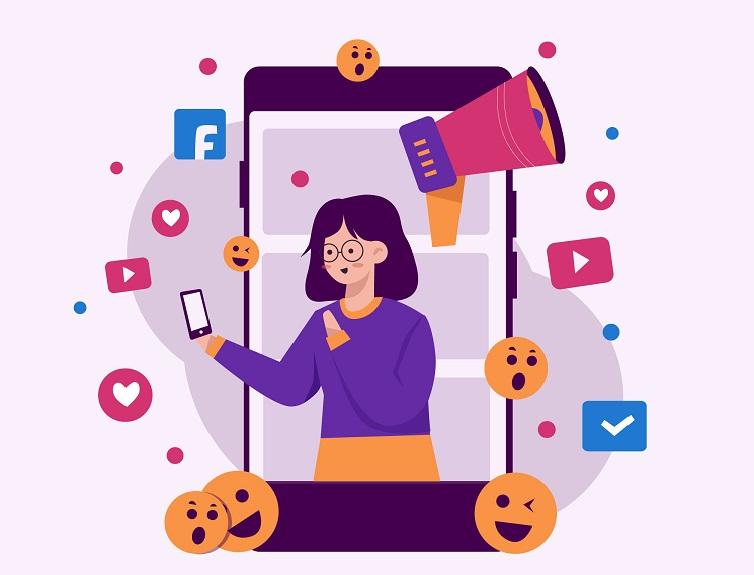 3432985 - Como construir estratégia de Branded Content no Instagram?