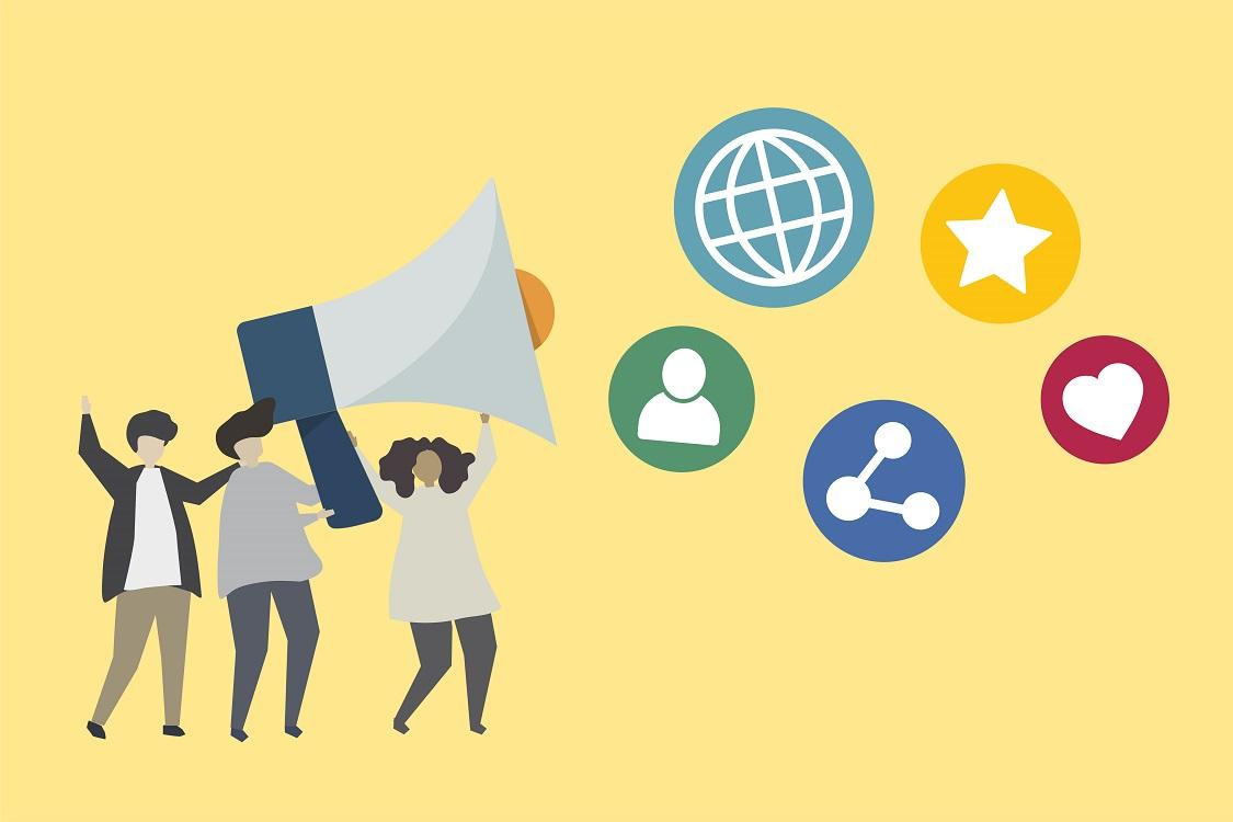40423 - Brand Publishing: por que grandes marcas usam essa estratégia?