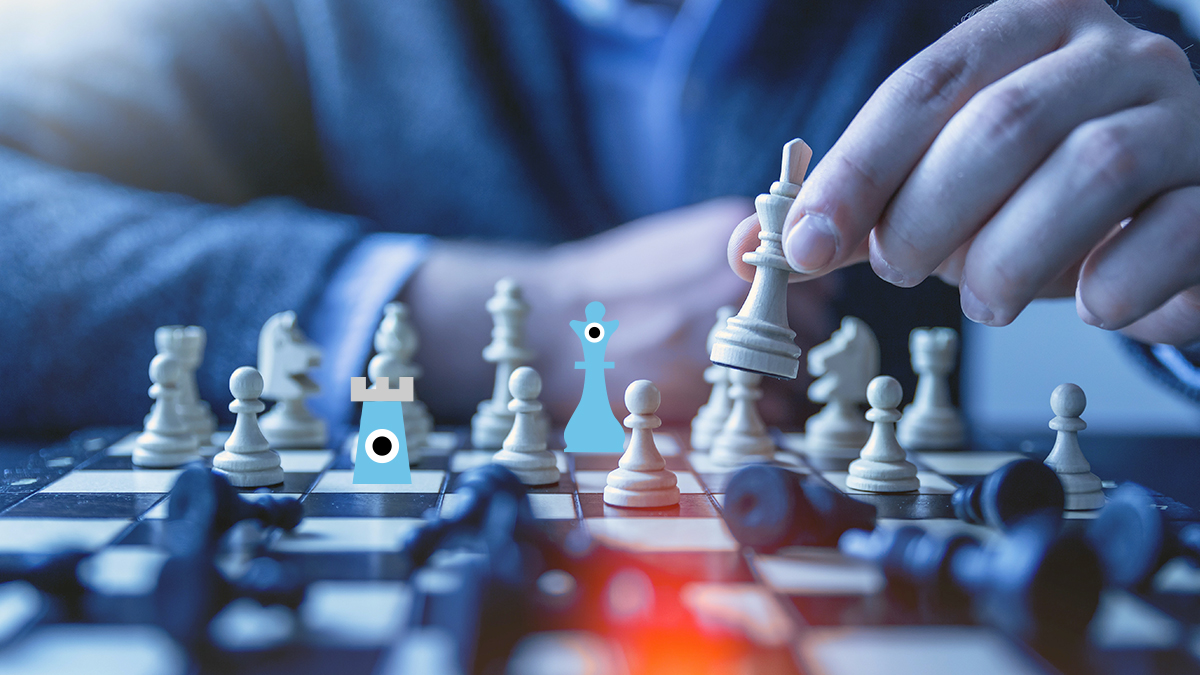 5 dicas de planejamento e gestão estratégica de conteúdo digital6 min read