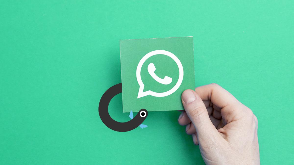 WhatsApp se transforma em plataforma de pagamento e e-commerce3 min read