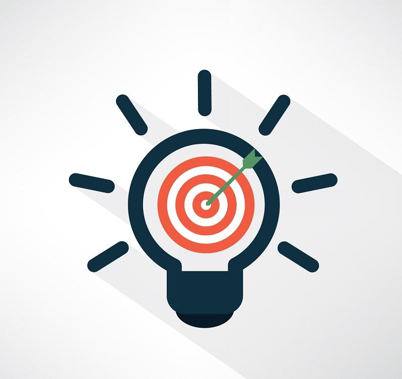 preview 01 - Brand Publishing: por que grandes marcas usam essa estratégia?
