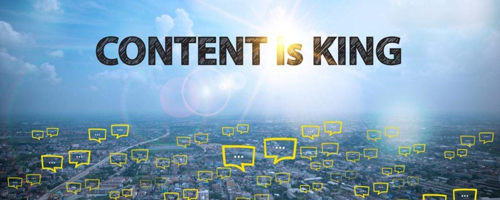 16173208132032 1024x410 - O que é conteúdo rico e como ele ajuda seu negócio a crescer