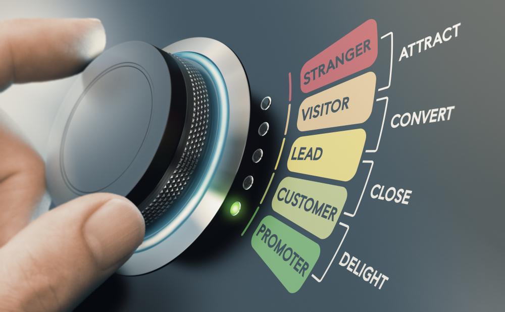 19103921925527 - Importância do conteúdo na estratégia de inbound marketing