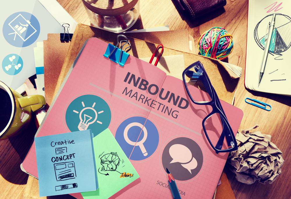 19103957331528 - Importância do conteúdo na estratégia de inbound marketing