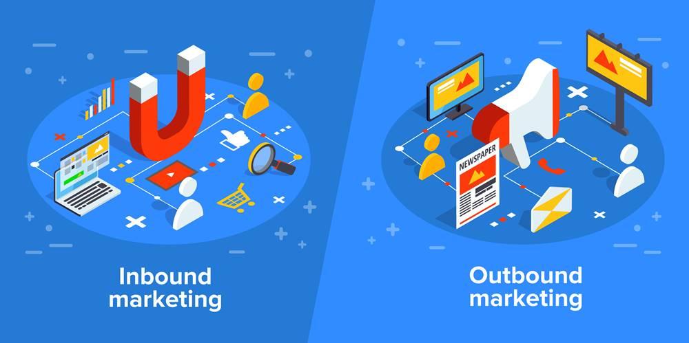 19104133909531 - Importância do conteúdo na estratégia de inbound marketing