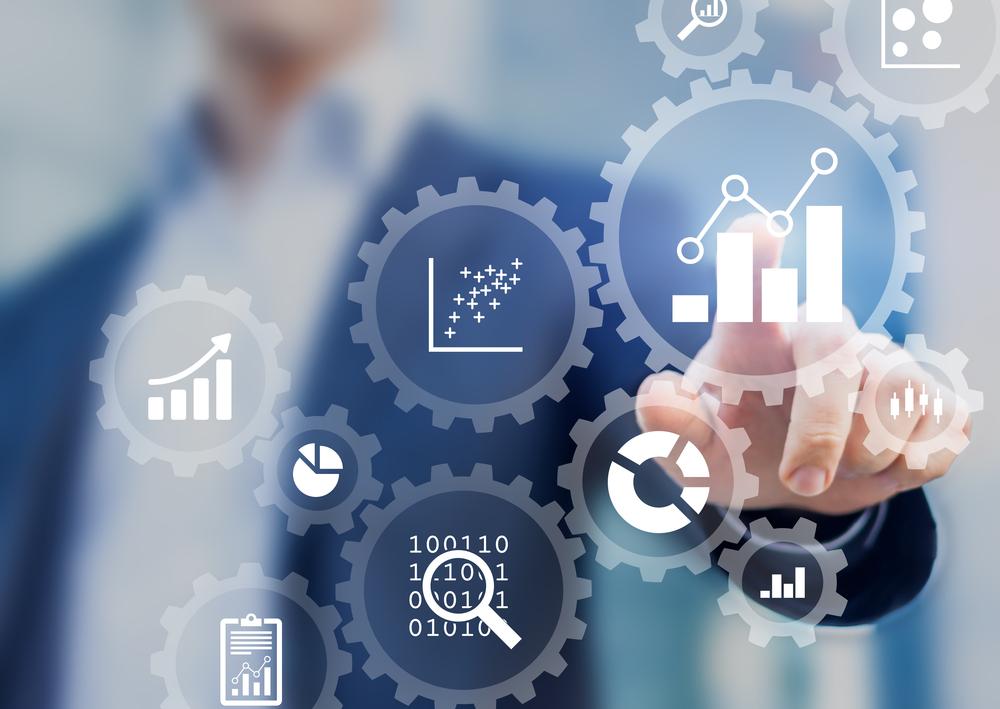 20110445689390 - Como avaliar os resultados em sites que investem em conteúdo?