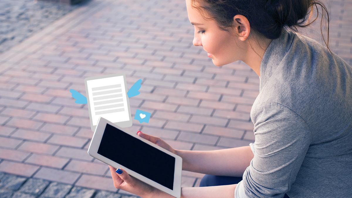 O que é marketing de conteúdo e como usar essa estratégia