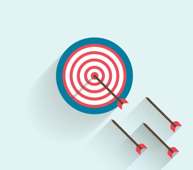 dardos jogo vector 23 2147500916 1 - O que é conteúdo rico e como ele ajuda seu negócio a crescer